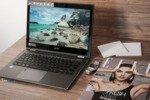 Hướng dẫn vệ sinh laptop sạch như mới với 7 bước đơn giản