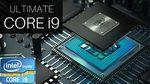 Tìm hiểu về dòng CPU Core i9 mới của Intel