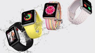 [Phần 1] TOP ứng dụng tốt nhất dành cho Apple Watch