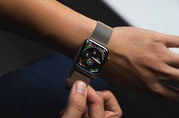 15 mẹo và thủ thuật hay nhất cho Apple Watch 4 và watchOS 5