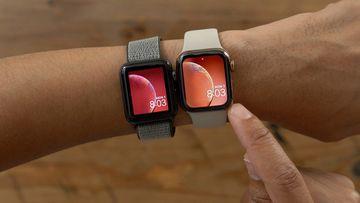 Tổng hợp những tính năng nổi bật nhất trên Apple Watch Series 4