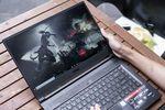 10 mẹo giúp laptop chơi game của bạn mượt hơn bao giờ hết