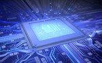 Chipset là gì? Điểm giống và khác nhau giữa AMD và Intel