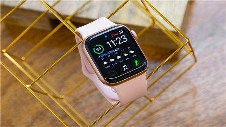 Hướng dẫn sử dụng đồng hồ thông minh smarwatch cho người mới bắt đầu