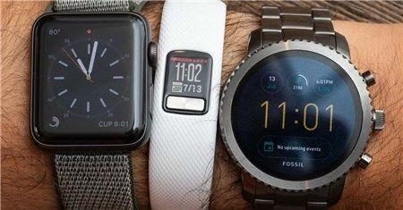 Hướng dẫn cách chỉnh giờ đồng hồ thông minh smartwatch đơn giản, chính xác nhanh chóng