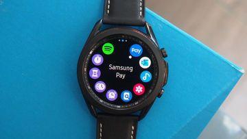 Samsung Galaxy Watch 4 sẽ chạy Wear OS - nhưng không có tính năng theo dõi đường huyết