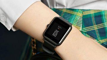 Chia sẻ bí quyết để bảo quản đồng hồ thông minh của bạn