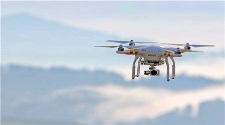 Flycam có bị cấm sử dụng hay không và làm sao có thể dùng an toàn