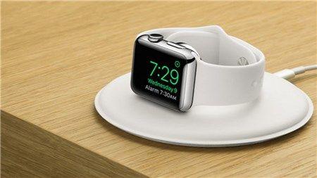 Những lỗi thường gặp trên Apple Watch và cách khắc phục