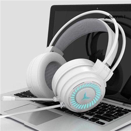 Những lưu ý khi chọn mua tai nghe chơi game