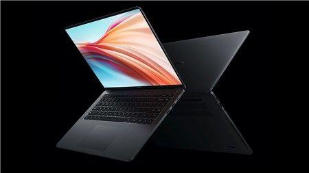 Xiaomi ra mắt Mi Notebook Pro X 15 với GeForce RTX 3050 Ti và màn hình OLED 3.5K