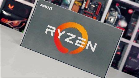 Khảo sát phần cứng Steam tháng 6: AMD đang thua Intel, Windows 7 tăng lượng người dùng
