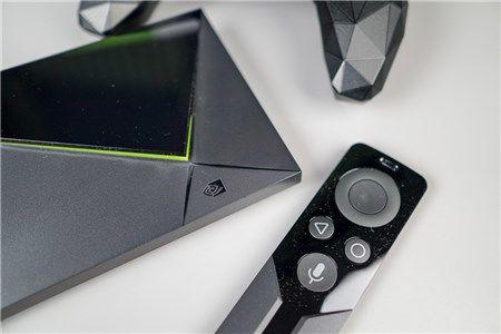 Thủ thuật và hướng dẫn sử dụng NVIDIA SHIELD TV