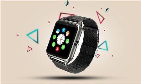 Tận dụng tính năng của smartwatch khi đi du lịch