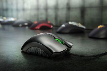 Giới thiệu một vài chuột gaming giá tốt trong phân khúc dưới 1tr