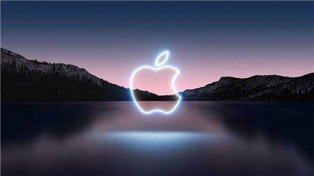 Tổng hợp dải sản phẩm Apple ra mắt trong sự kiện 14/9/2021