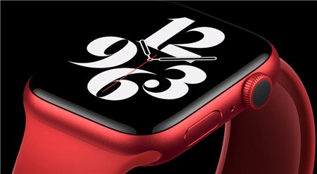 Những đặc điểm chi tiết về Apple Watch Series 7 mới nhất