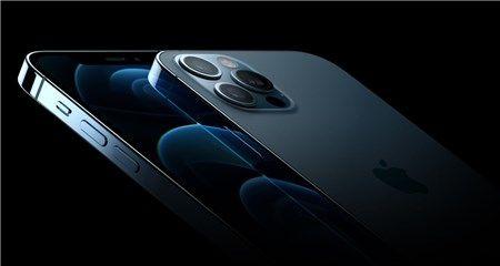 Đánh giá camera của iPhone 13 Pro Max