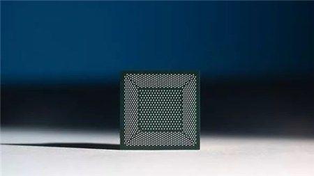 Rò rỉ Benchmark của Intel Alder Lake – tin buồn cho chip M1 Max