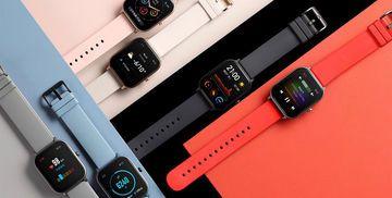 Vì sao bạn nên chọn cho mình một chiếc đồng hồ thông minh