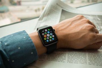 Những tiêu chí giúp bạn sở hữu một chiếc đồng hồ thông minh cực chất