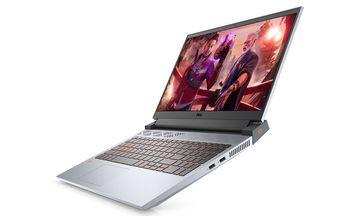 Đánh giá chi tiết về Dell G15 Ryzen Edition 5515