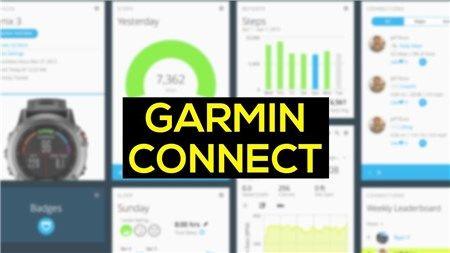 Hướng dẫn thay đổi ngôn ngữ trên Garmin Connect