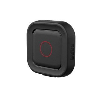 Remo (Waterproof Voice Activated Remote) For Gopro Hero 5