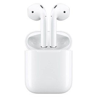 Tai nghe Apple Airpods