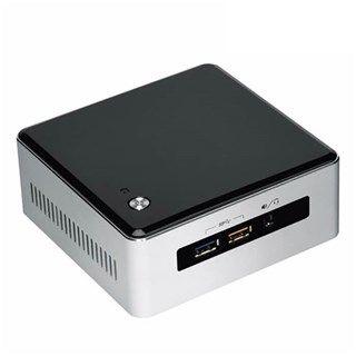 Intel NUC BOXNUC5I5RYH