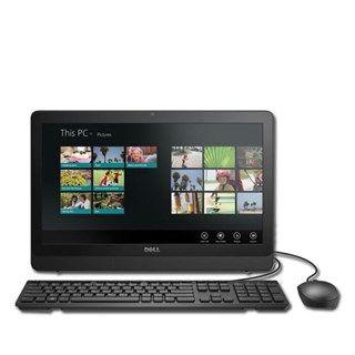 Dell Inspiron AIO 3064 2X0R011