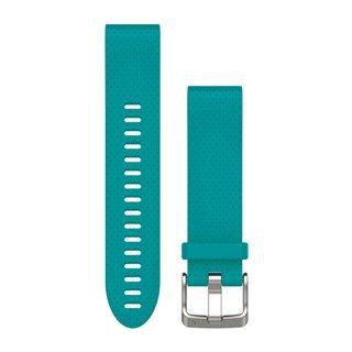 Quai đeo Garmin Quickfit 20mm - Sport band