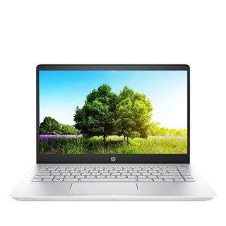 Laptop HP Pavilion 14