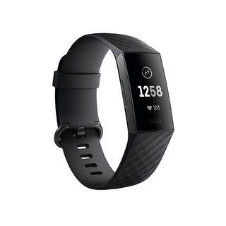 Vòng đeo tay sức khỏe Fitbit Charge 3