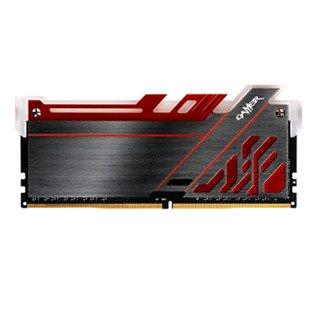 Galax Gamer III DDR4 2400 8G RGB