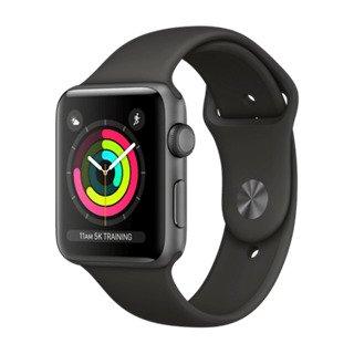 Apple Watch Series 3 VN/A