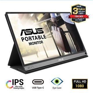 Màn hình mở rộng ASUS ZenScreen MB16AP
