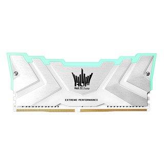GALAX HOF II DDR4