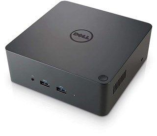 Dell TB16 Thunderbolt Dock USB-C with 240 Watt Adapter