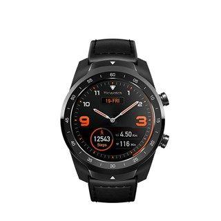 Ticwatch Pro 99%