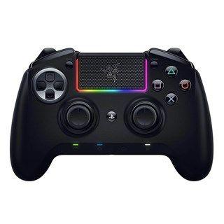 Razer Raiju Ultimate Wireless & Wired PS4