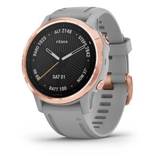 Garmin Fenix 6S Series