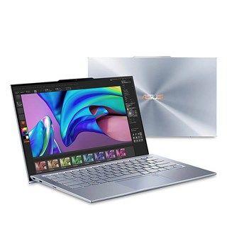 ASUS ZenBook S13 UX392 Series