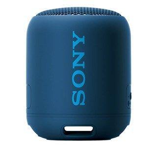 Sony Extra Bass SRS-XB12