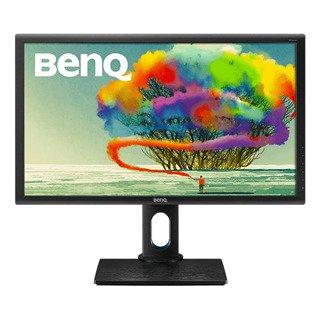 BenQ PD2700Q - 27in QHD sRGB