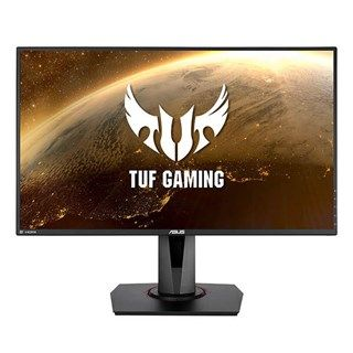 ASUS TUF Gaming VG279QM - 27in 280Hz G-SYNC