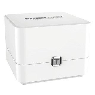 TotoLink T6 - Mesh Router Wi-Fi gia đình AC1200 - 2 Pack
