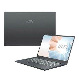 MSI Modern 15 Series
