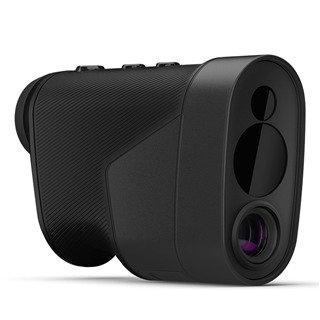 Garmin Approach Z82 - Golf Laser Range Finder with GPS