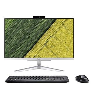 Acer Aspire C22-865 All-in-One